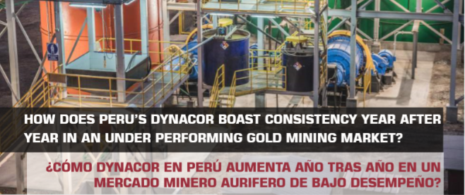 2018 Minerandina article