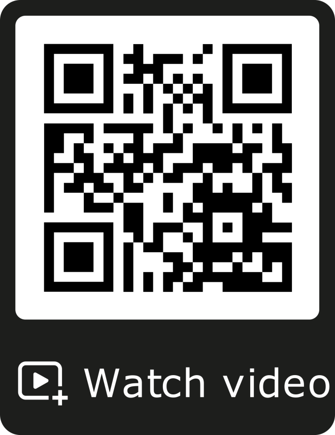 my_video_page qr code